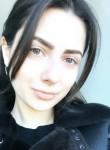 Alisa, 22, Bolhrad