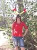 Elena, 30 - Just Me Photography 1