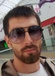 Aleks, 31, Tomsk