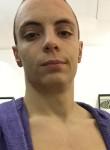 jack, 18 лет, Campi Bisenzio
