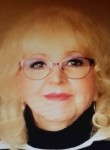 Raisa, 65, Perm