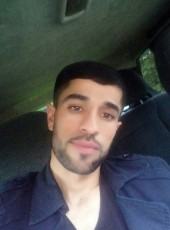Ali, 37, Tajikistan, Mminobod