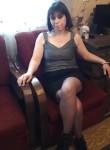 Leila , 45  , Batumi