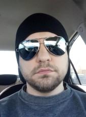 Dmitriy , 35, Ukraine, Makiyivka