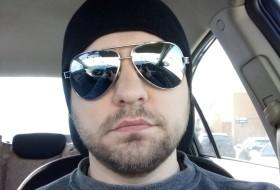 Dmitriy , 35 - Just Me