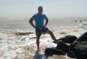 Dmitriy , 35 - Miscellaneous