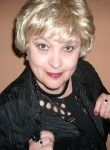 Vera, 48  , Neutraubling
