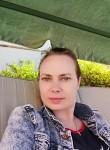 Tatyana, 34, Yekaterinburg