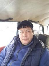 UMIRZOK, 50, Uzbekistan, Bukhara