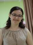 Tatyana, 45, Omsk