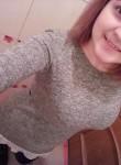 Maruna, 26  , Burshtyn
