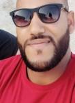 Bizertino, 31  , Tunis