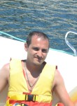Aleksandr, 33, Yekaterinburg
