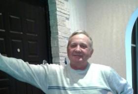 Oleg Vitalevi, 53 - Just Me