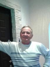 Oleg Vitalevi, 53, Russia, Samara