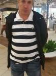 Hasan.gunay, 50  , Borlaenge