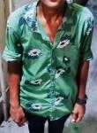Harish, 20  , Chennai