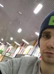 Александр, 26 лет, Мурманск
