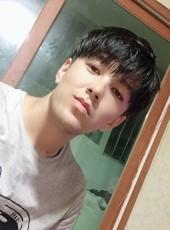 kingoff, 24, Republic of Korea, Sangju