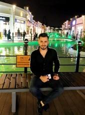 Mehmet , 25, Turkey, Gebze