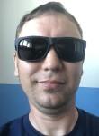 Dmitriy, 39  , Omsk