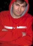 Dima, 35  , Surgut
