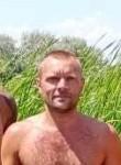 Grandmaster, 36  , Slavyansk-na-Kubani