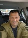 Andrey, 44  , Yefimovskiy