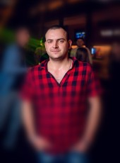 Oleksandr, 26, Ukraine, Vinnytsya