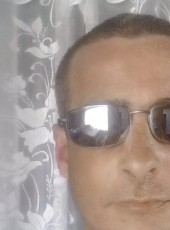 Kolya, 35, Ukraine, Odessa