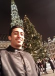 Ali, 27  , Leuven