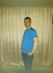 Vladimir, 31  , Uporovo