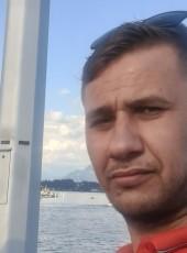 Sorin, 34, Germany, Dingolfing