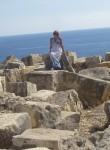 Natali, 57  , Limassol
