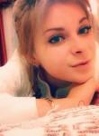 Tata, 25  , Aleksandrovskaya