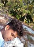 Dipankar , 18  , Ponnani