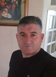 martin, 42  , Kulebaki