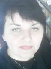 Ирина, 42, Ukraine, Bryanka