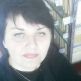 Ирина, 43  , Bryanka