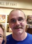 Steve, 53  , Saint Joseph