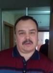 Igor, 54  , Chernyakhovsk