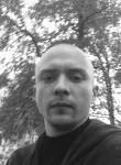 Artem, 28  , Lubny