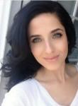Rose, 34, Jersey City