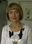 Oksana, 49  , Constanta