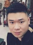 Trọng Hoàng, 26, Hanoi