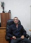 Igor, 43  , Sergiyev Posad
