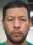 Faridun, 40  , Dushanbe