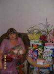 Татьяна, 50  , Mokrousovo