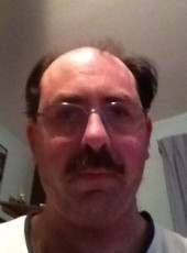Howard, 49, United States of America, Mastic