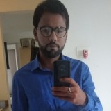 Satish, 18  , Sherghati